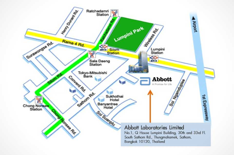 Abbott-contact-map