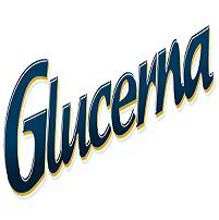Donde comprar glucerna en peru