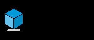 abox logo