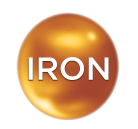 Nutrition for faster learning - Iron