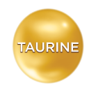 Nutrition for faster learning - Taurine