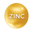 Nutrition for faster learning - Zinc