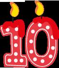 year-1